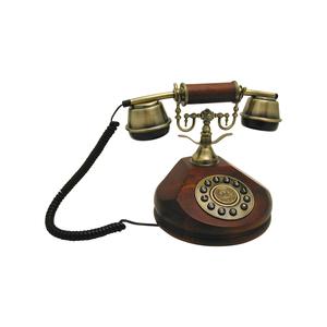 Medium select jukeboxes 1920s phone