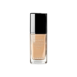 Medium chanel vitalumiere