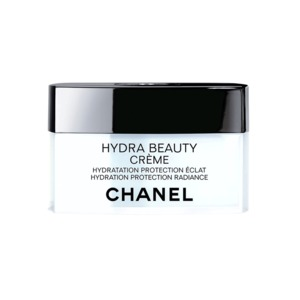 Medium chanel hydra beauty creme
