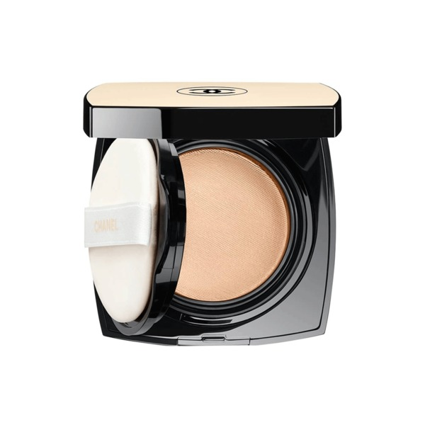 Large chanel les beiges healthy glow gel touch foundation