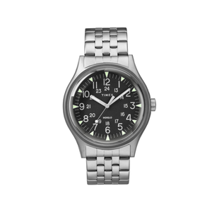 Medium watch
