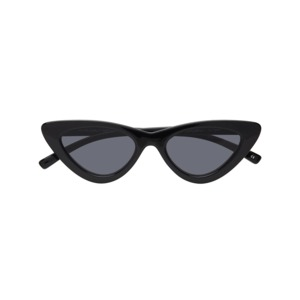 Medium le specs the last lolita
