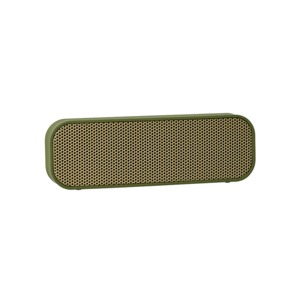 Medium kreafunk agroove army speaker