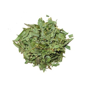 Medium whole foods online tarragon