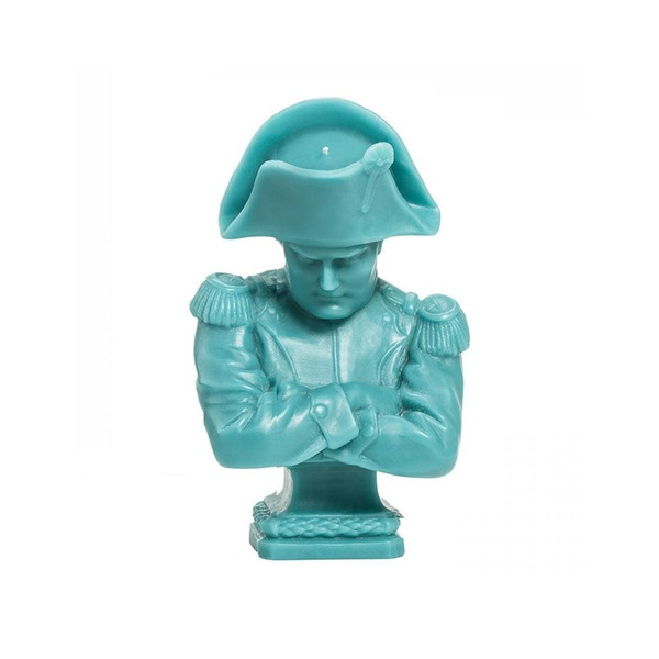 Large cire trudon napoleon empire bust candle 1024x1024