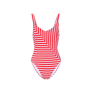 Medium araks harley swimsuit