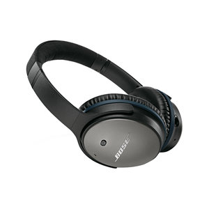 Medium bose quietcomfort 25