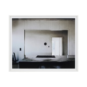 Medium three acts  john divola
