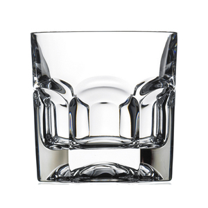 Medium lorren home trends provenza double old fashion tumblers
