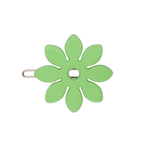 Medium kanel fleur  2