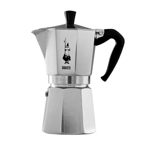 Medium bialetti