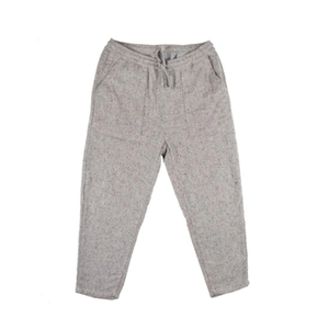 Medium tamarin pant tamarin pant in grey
