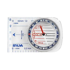 Medium silva classic compass