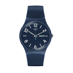 Medium swatch