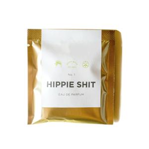 Medium mister green starter pack