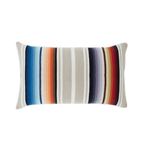 Medium the citzenry siempre lumbar pillow