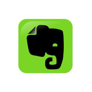 Medium evernote app