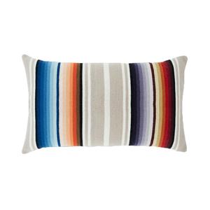 Medium the citzenry siempre lumbar pillow