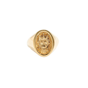 Medium salacia signet ring.jpg