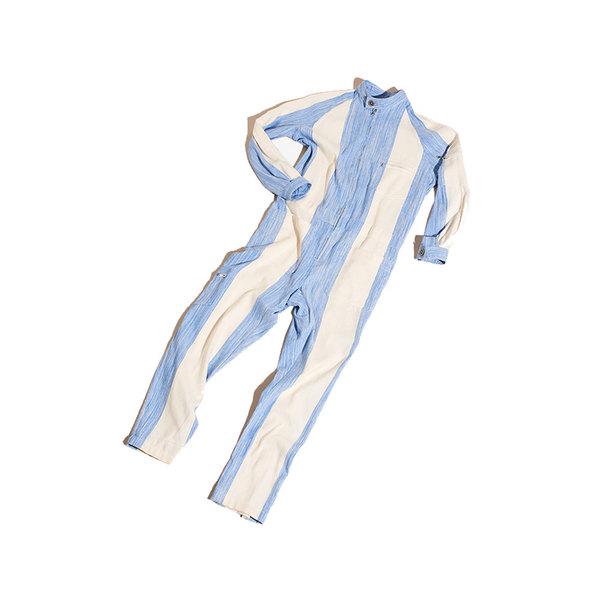9f3e9736d4c6d LUCY FOLK - Beachside boiler suit - Semaine