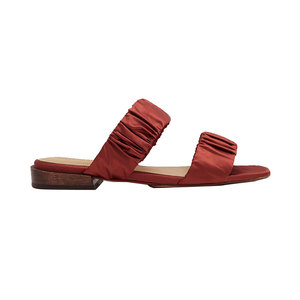Medium mari giudicelli asami sandal