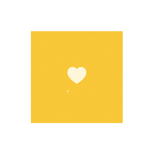 Large free love on bumble  in their shop