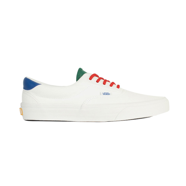 VANS - Yacht Club Era 59 Shoes - Semaine eb927d472
