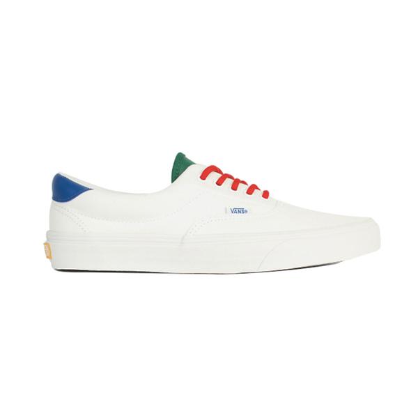 9d49138ae3 VANS - Yacht Club Era 59 Shoes - Semaine