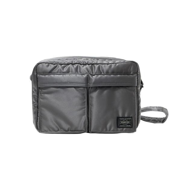 539fada179e1 Porter-Yoshida   Co. - Tanker Shoulder Bag - Semaine
