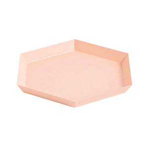 Medium amara buy hay kaleido hexagon tray