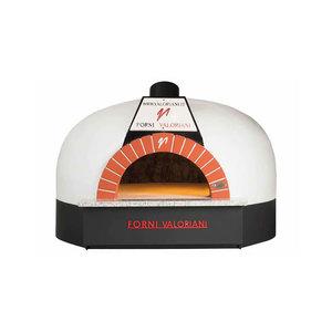 Medium oven