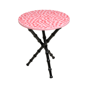 Medium ludo drinks table bamboo legs x2048 2