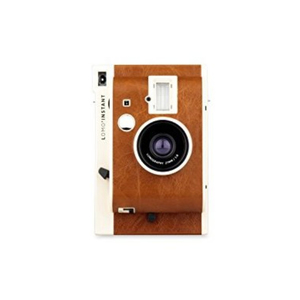 Medium lomography lomo instant san remo camera 2