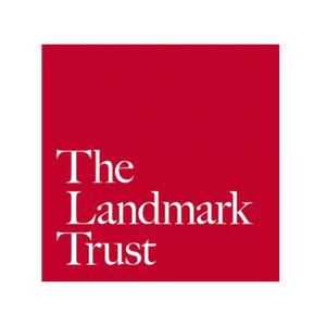 Medium the landmark trust