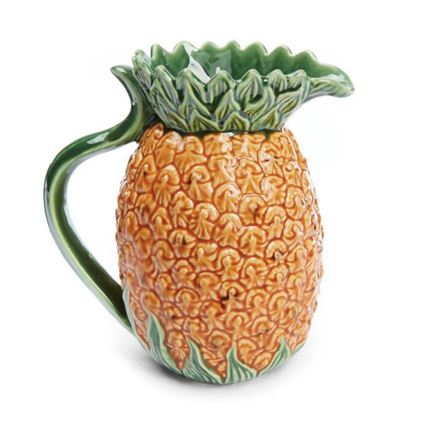 Large libertys pineapple jug2