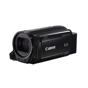 Medium canon legria hf r76 high definition