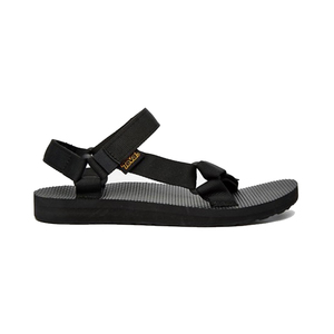 Medium teva   teva original universal black