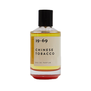 Medium need supply chinese tobacco eau de
