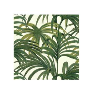 Medium wallpaperpalmeral