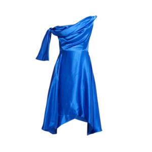 Medium viviennewestwoodbutternut drapes