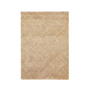 Medium touaro hand woven jute rug by la redoute