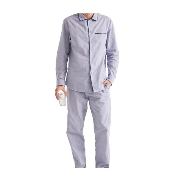 Large pajamas