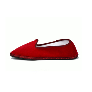 Medium le friulane slippers