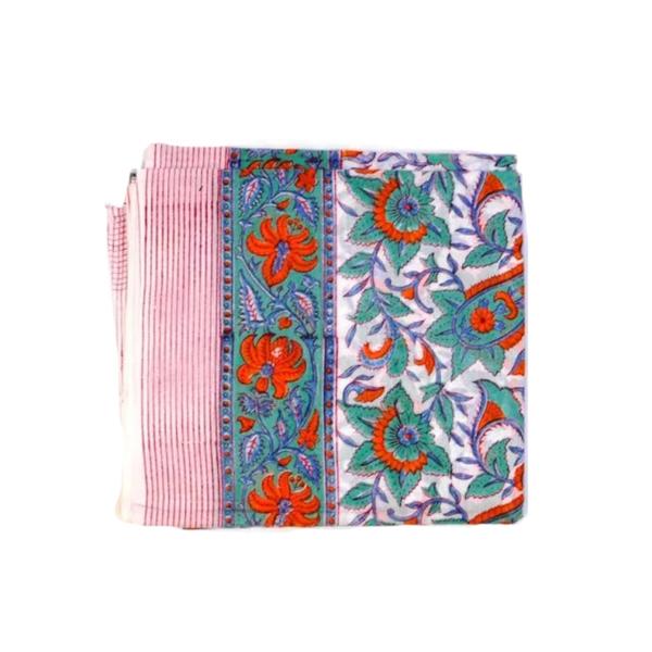 Large indianscarf