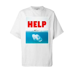Medium helptshirt