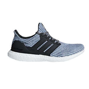 Medium sneakers