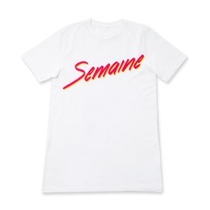 25caf2d19849ea Shop - Semaine