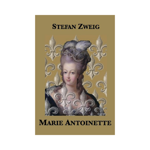 Medium marie antoinette  the portrait of an average woman