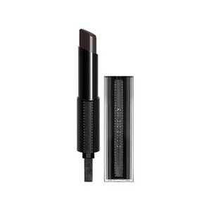 Medium givenchy givenchy rouge interdit vinyl