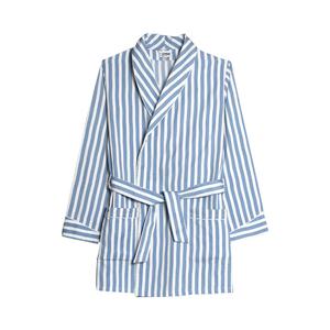 Medium plm gown 2